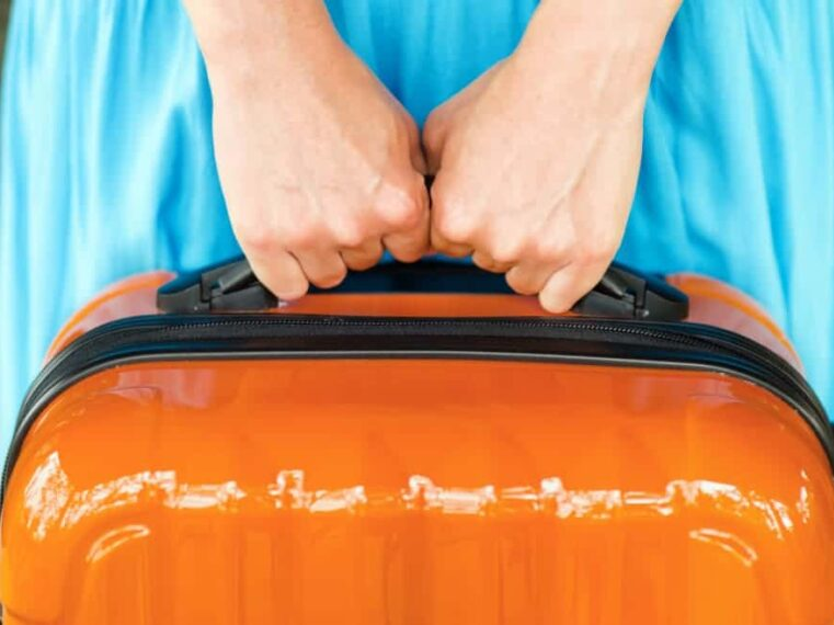 WHAT TO PACK FOR YOUR VISIT, Inn at Reading Hotel & Conference Center