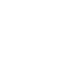 Dining, Inn at Reading Hotel & Conference Center