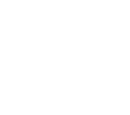 Home, Inn at Reading Hotel & Conference Center